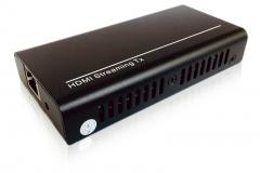Передатчик (TR) HDMI-STP-TR-RS