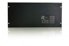 Матричный коммутатор DVI-SW 10×10 PRO