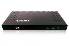 Передатчик (TR) HDMI-STP-TR-RS.