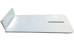 Настенный кронштейн для поворотной камеры MP-BLC-300W
