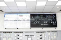 """Универсальное настенное крепление для видеостены для дисплеев 46""""-55"""" МP-WM-55"""