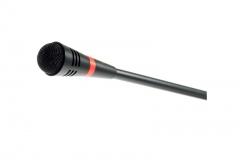 Микрофонный пульт MS-CS-M10GS