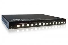 Четырехоконный мультивьювер сигналов AV Production MS-MD-41