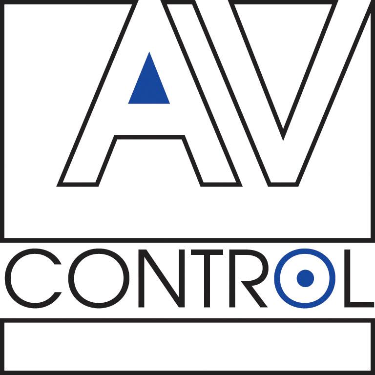 AVP_control