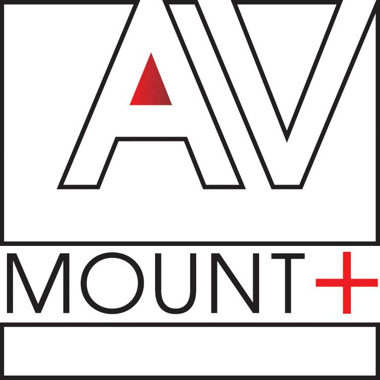 AVP_mount