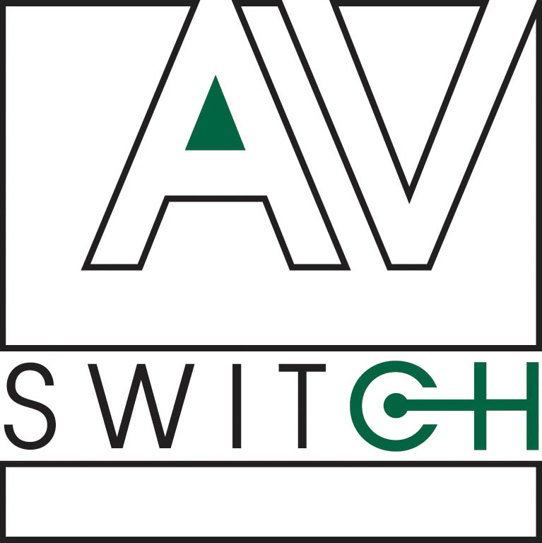 AVP_switch