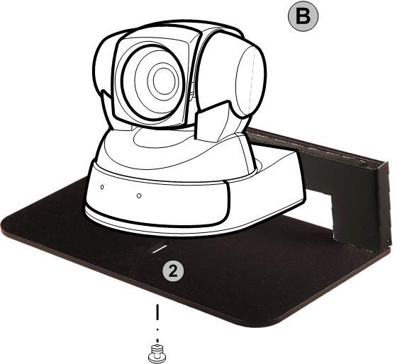 Инструкция по сборке, AV Production, MP-BLC-07
