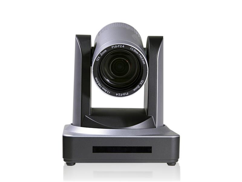 Сетевая PTZ камера AV Production DS-MP-PTZ4
