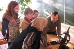 Лингафонные кабинеты в Брянской области
